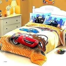 boys car bedroom set bed twin size cars bedding sets boy king ikea
