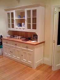 ikea kitchen wall cabinets white wall mounted cabinets kitchen wall cabinets with glass doors white wall