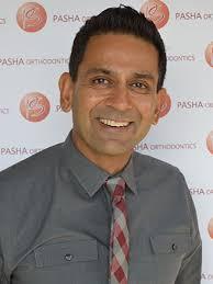 Pranav Patel, DDS, MS | Plainfield Aurora Naperville IL Orthodontist