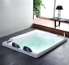 medium size of jacuzzi whirlpool bathtubs parts jacuzzi bath jet cleaner jacuzzi bathtub jet plugs 6