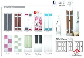 bifold bathroom doors. bifold bathroom door bi fold toilet com price malaysia doors