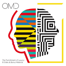 <b>Orchestral Manoeuvres In</b> The Dark – The Vogue