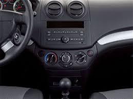 2010 Chevrolet Aveo Price, Trims, Options, Specs, Photos, Reviews ...