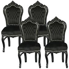 full size of small dining table 4 chairs set gl dining table and 4 chairs set
