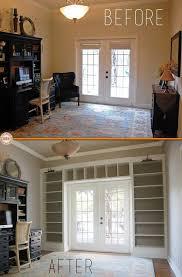 hack ikea furniture. 589 best ikea hacks images on pinterest ideas room and hacks hack furniture l
