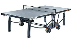 mesmerizing outdoor ping pong table reviews ping pong table indoor outdoor ping pong table designs sports