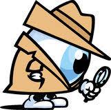 Afbeeldingsresultaat voor spion