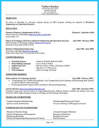 mechanical engineering drafting resume resume diploma diepieche mechanical engineering drafting resume buyer description resume worth writing assistant buyer resume make you get the