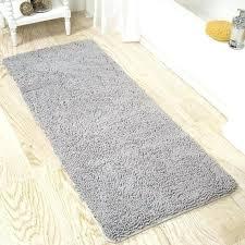 bathroom throw rugs unique bathroom rugs rug bathroom runner fresh inspiring gray washable unique wallpaper unique bathroom throw rugs