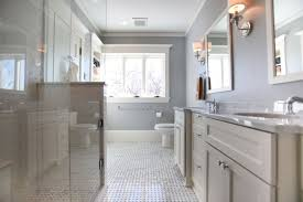 Condo Bathroom Remodel Extraordinary Home Castle Building Remodeling Inc