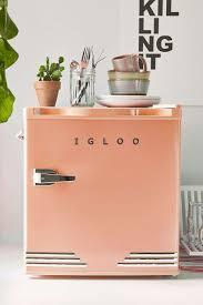 office mini refrigerator. 191bf3cebff98bc4335416d2c923a1a0.jpg Office Mini Refrigerator 0