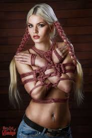 50 best bondage images on Pinterest
