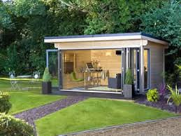garden building. Colour Scheme | Garden Room Pinterest Buildings, Building And Ideas