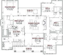 4 bedroom bungalow house plans home plans bungalow four bedroom bungalow house plans us 4 bedroom
