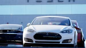 How do i buy bitcoin with cars ? How Risky Is It To Buy A Tesla Using Bitcoin Ctv News Autos