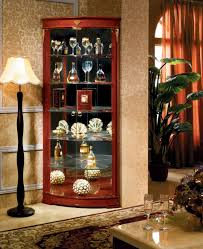 bar corner furniture. foshan vertical storage furniture antique tall corner bar cabinet buy cabinetbar cabinettall product on alibabacom