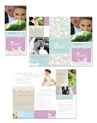 Free Event Planning Brochure Templates