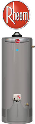 rheem 40 gal water heater. 40 gal rheem gas water heater installation san clemente, ca