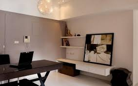efficient office design. Full Size Of Office:awesome Modern Office Space Home Comfortable Energy Efficient Design