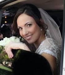 my makeup artist victoria bridal beauty