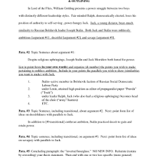 example introduction for an essay example speech self  cover letter examples of essay introductions introduction example ius research paper introductory exampleexamples of essay introductions