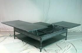 lift top coffee table uk lift top coffee tables custom made industrial lift top coffee table lift top coffee table uk