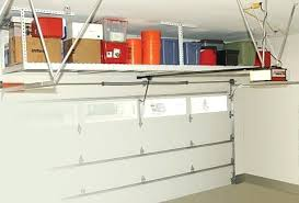 garage overhead storage costco. full image for overhead garage storage systems costco ceiling racks