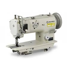 Sewing Machine Sales Edmonton