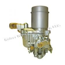 new replacement solex carburetor fits 41 53 mb gpw cj 2a 3a more views