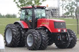 Трактор МТЗ технические характеристики видео фото цена Трактор МТЗ 3022