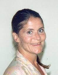 Vivian Maloney Obituary - Collingswood, NJ