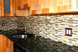 white glass backsplash tile red glass tile kitchen ed effect accent with accents shiny tiny subway