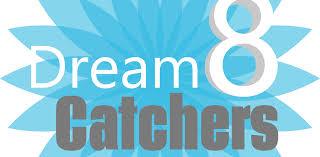Dream Catcher Mentoring Dreamcatchers best fundraising ideas 53