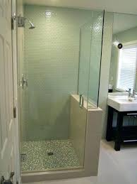 glass shower wall panels glass shower wall panels best doors enclosures images on with showers amusing glass shower wall panels