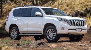 2019 Toyota Land Cruiser Redesign Release Price - 2019-2010 Car ...