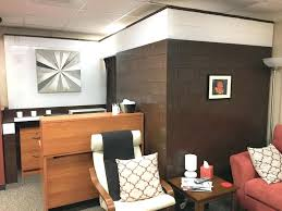 office wall divider. Easy To Build Modular Walls And Room Dividers For Home Pretty Office Wall Divider E