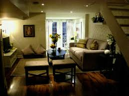 rearrange furniture ideas. Room Planner Ikea Living To Create Beautiful And Furniture Placement App Interior Layout Virtual Kitchen Designer Rearrange Ideas