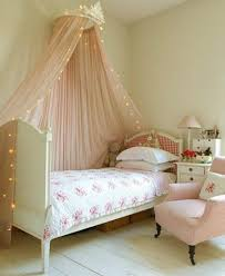 kids bedroom lighting ideas. cute lighting ideas for kids room discover the seasonu0027s newest designs and inspirations your bedroom
