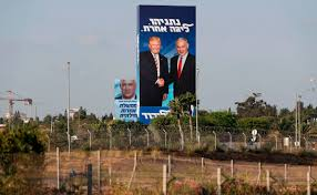 Billboard R B Hip Hop Chart Heres What You Need To Know About Israels Elections Fortune