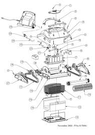 parts diagram tronics dolphin orion 99996301 marina pool parts diagram tronics dolphin orion 99996301