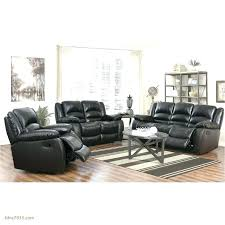 high end recliners curved recliners high end