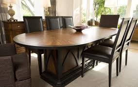 dining table and chairs clearance argos milton ideas glass extendable folding design keynes gumtree set round chairs clearance rattan retro wooden wood