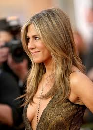 Jennifer Aniston Hair Style chris mcmillan talks jennifer anistons sag awards hairstyle glamour 7698 by wearticles.com