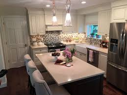 Best 25 Property brothers kitchen ideas on Pinterest