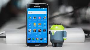 samsung galaxy s5. androidpit samsung galaxy s5 23