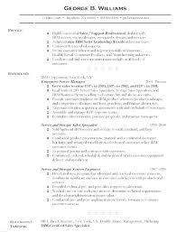 Example Bartender Resume New Resume Template Bartender Serving Resume Example Serving Resume