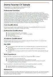Student Teaching Resume Samples Student Teaching Resume Student