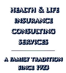 Health Insurance Quote Health Insurance quote from laney Advisors of Puyallup WA serving 33