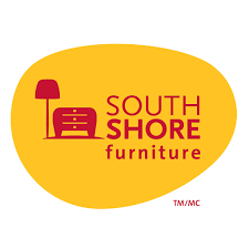 File Logo of South Shore Furniture Wikimedia mons
