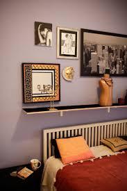 Spiegel Wand Rahmen Afrikanische Einzigartige Holz Rahmen Etsy